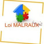 Loi MALRAUX