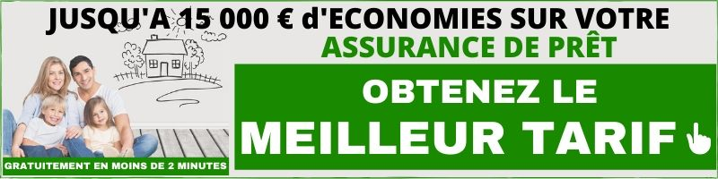 Alternatives au refus d'assurance
