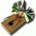 Les risques de la restructuration de credits