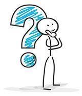 Choix entre dossier de surendettement et regroupement de credits