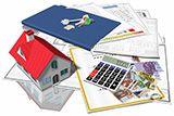 Deposer un permis de construire avant l'acte de vente