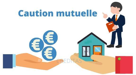 Garantie pret immobilier fonctionnaire