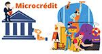 Definition microcredit