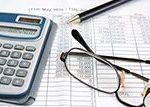 Etablir un budget previsonnel
