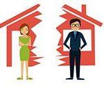 Achat de la residence principale en separation de biens