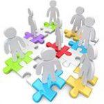 Acheter des parts sociales aux banques mutualistes