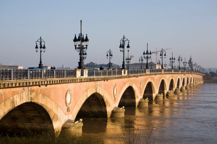 Subvention pour l'accession a la propriete ville de bordeaux