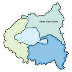 La charte du promoteur de la commune de Saint-Ouen