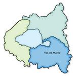 Val-de-Marne
