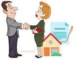 Les engagements juridiques du compromis de vente