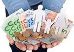 Economies de l'emprunteur