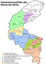 Aide a l'accession conseil general 92