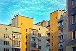 Acheter un logement HLM