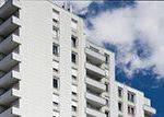 Acheter un logement a cout abordable