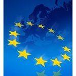 Directive europenne du 16 janvier 2008
