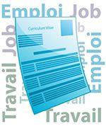 Proposition de contrat de travail