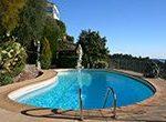 Financer la construction de sa piscine