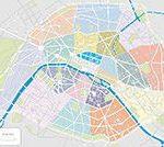 Pret Paris logement