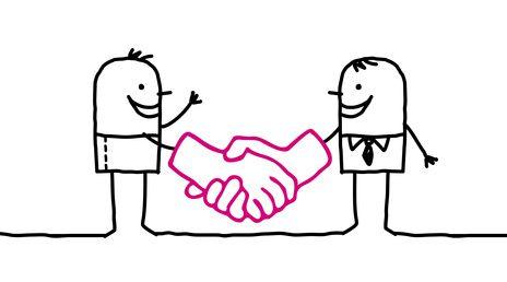 convention associations et banques