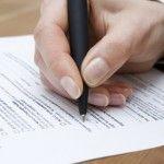Beneficier d'une remise sur les frais de dossier