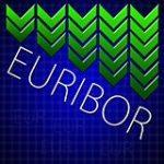Indexation du pret sur l'EURIBOR a 3 mois