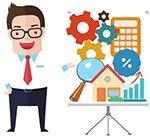 Comprendre le mecanisme d'un emprunt