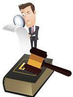 Reglementation profession agent immobilier