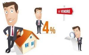 Obligations de l'agent immobilier