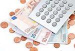 Simulation de la capacite d'emprunt