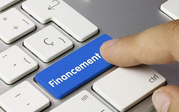 Financer un achat immobilier