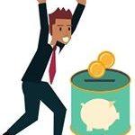 Sortir les frais d'agence du compromis de vente