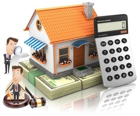 Les droits et les obligations de l'emprunteur