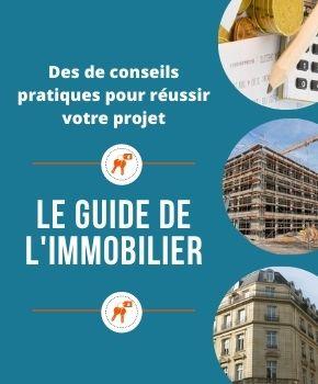 Guide complet de l'investissement immobilier