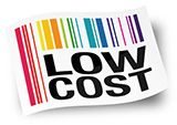 Agences immobilieres low cost