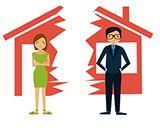 vendre le logement apres un divorce