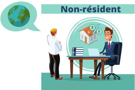 pret immobilier expatrie