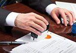 Obligations contractuelles de l'agent immobilier
