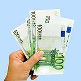 Les frais preleves lors d'un regroupement de cedits