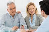 Rachat de credits couple a la retraite