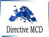 Fiche d'information standardisee europeenne