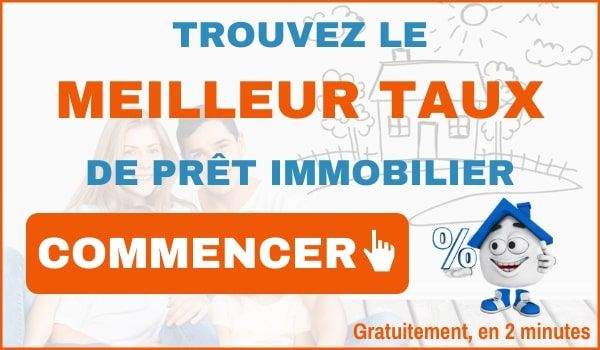 Absence de clause suspensive de pret immobilier