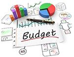 Budget immobilier previsionnel