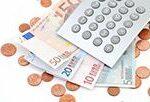 Determiner sa capacite d'emprunt