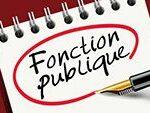 Fonctionnaires et contractuels