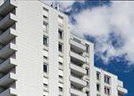 Programmes eligible à la prime agglo logement