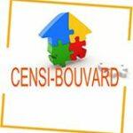 Dispositif CENSI-BOUVARD