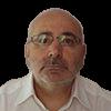 Louis SERICOLA