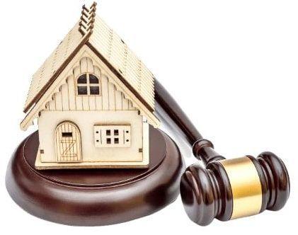 Protection de l'emprunteur
