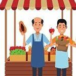 Faire connaitre les produits locaux des prestataires